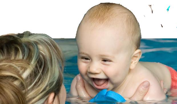 Water Smart Babies